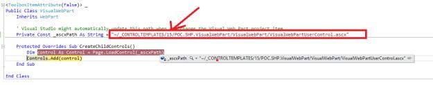 conversion_sp2013_debug_passed_visualwebpart