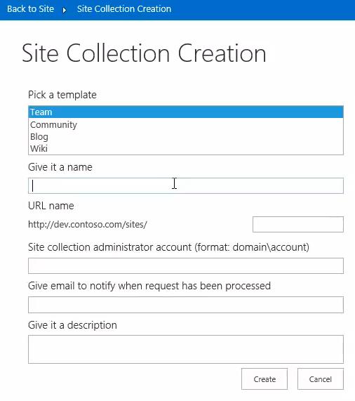 siteProvisioning_UI