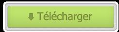 telecharger-bouton