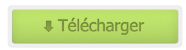 telecharger-bouton