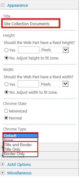 WebPartByTitle_MenuWP