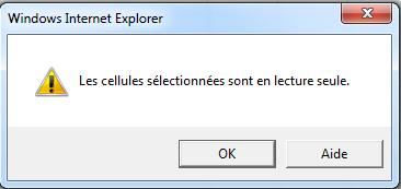erreurCopierModeFeuilleDeDonnees4